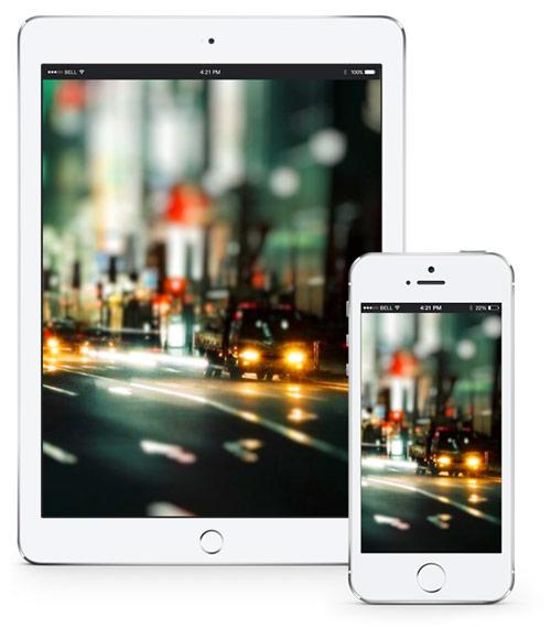 ipad_iphone_image