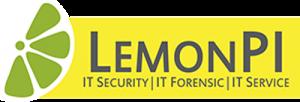 lemonpi-gmbh-small